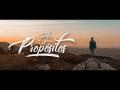 Rafa Espino - Propósitos