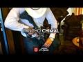 Grupo 360 - Pancho Chimal
