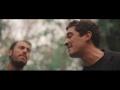 Muerdo  - Vive en mí (ft. Arnau Griso)
