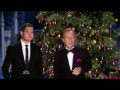 White Christmas (ft. Bing Crosby) de Michael Bublé