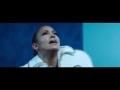 Te Boté 2 (ft. Flow La Movie, Nio García, Casper Mágico, Cosculluela, Wisin y Yandel)