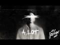 A lot (Ft. J. Cole) de 21 Savage