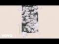 Why Remix (ft. Leon Bridges)