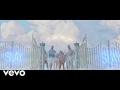 Slay (ft. Quavo) de YG