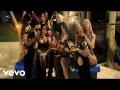 Ronko Porque Puedo (ft. Myke Towers) de Jon Z