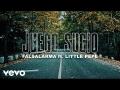 Falsalarma - Juego Sucio (ft. Little Pepe)