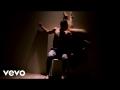 Llega (ft. MYM) de Jory Boy
