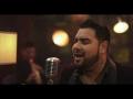 Banda MS - Mejor Me Alejo (Versión Acústica)