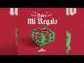 Dalex - Mi Regalo