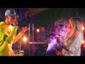 Valeria Gau - Sin Nada (ft. Pal Bailador)