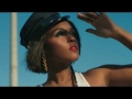 Janelle Monae - Screwed (ft. Zoe Kravitz)