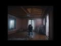 Alec Benjamin - Let Me Down Slowly Remix (ft. Alessia Cara)