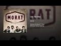 Morat - Una Vez Más