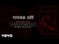 Mark Morton - Cross Off (ft. Chester Bennington)