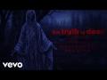 The Truth Is Dead (ft. Alissa White-Gluz & Randy Blythe)
