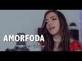 Laura M. Buitrago - Solo De Mí (Cover Bad Bunny)