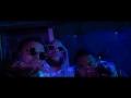 Mike Towers - No Lo Parece (Ft. Casper Magico, Gotay)