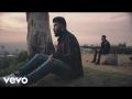 Khalid - Saturday Nights Remix (ft. Kane Brown)