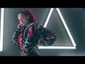 Bhad Bhabie - Babyface Savage (ft. Tory Lanez)