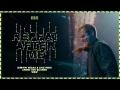 Armin van Buuren - Repeat After Me (ft. Dimitri Vegas, Like Mike)