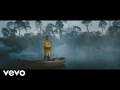 Calvin Harris - Giant (ft. Rag'n'Bone Man)