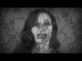 Fangoria - ¿De qué me culpas? feat. Ms Nina y King Jedet