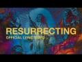 Elevation Worship - Resurrecting