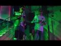 Myke Towers - No Lo Parece (Ft. Casper Magico y Gotay El Autentiko)