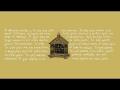 Izal - Pausa (Instrumental)