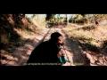 Frijo - La Perdí (ft. IHL EIVAN)