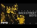 Backstreet Boys - Chances (Dinaire Bissen Remix)