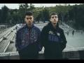 Por Dentro (ft. Alex Mola) de Miranda Rap