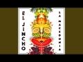 El Jincho - La Macedonia (Rip Kid Peo, Rip Kaydy Cain, Rip Omar Campos))