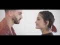 Kevin Rogers - Perfecto (ft. Jay Pagan)