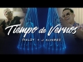 Maldy - Tiempo de Vernos (Ft. J Alvarez)