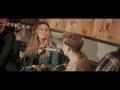 Dani Fernández - Perdido En Madrid (ft. Sofia Ellar)