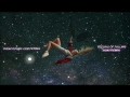 Cheat Codes - Feeling Of Falling (Steve Aoki Remix)