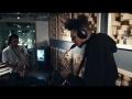 FKJ (French Kiwi Juice) - Tadow (ft. Masego)