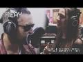 No Me He Olvidado (Remix) (Ft. Frio)