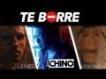 IAmChino - Te borré (ft. Lenier & Veronica Vega)