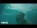 Tic tac de Locus