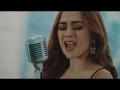 Carolina Ross - El Triste (Jose Jose Cover)