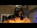 Young M.A. - Bake Freestyle