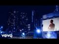Bryan Adams - Shine A Light