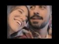 Rayden - Careo (ft. Bely Basarte)