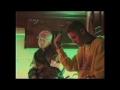 Santa Fe Klan - Adicto A Ti (ft. Free Stayla)