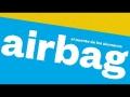 Airbag - El puente de los Alemanes