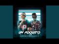 Jacob Forever - Un Poquito (Remix) (Ft. Chocolate MC)