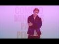 Carlos Baute - Compro Minutos (ft. Farina)