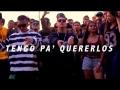 Bipo Montana - Tengo Pa´ Quererlos (Ft. Neto Peña)